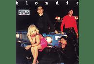 Blondie - Plastic Letter (Lp) - (Vinyl)