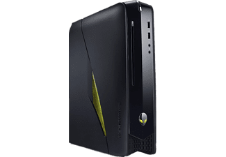DELL Alienware X51 R2 Core i5-4460/6GB/1TB/ GeForce GTX 750Ti 2GB