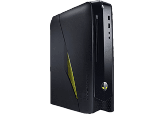 DELL Alienware X51 R2 I5-4460/6GB/1TB/ Κάρτα Γραφικών 2GB - (X51-3139)