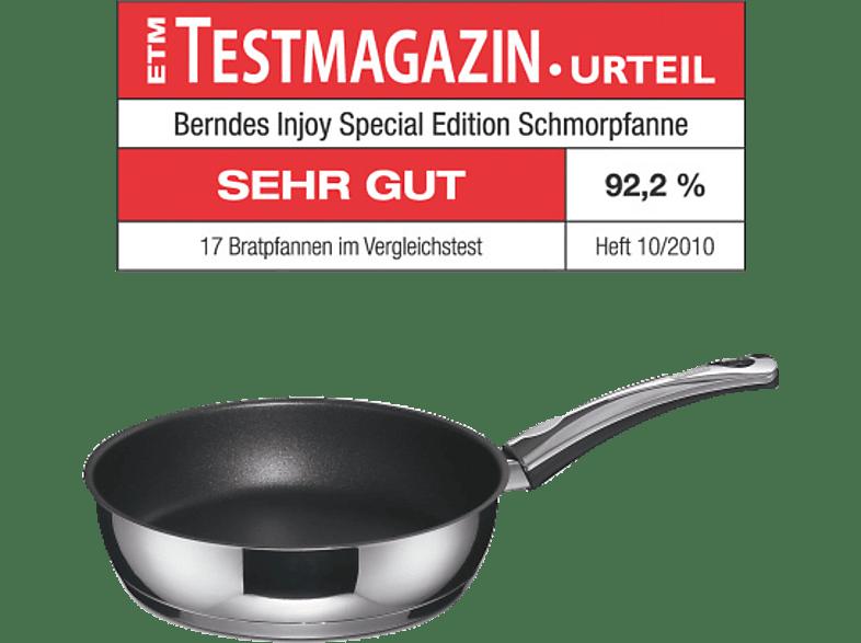 BERNDES-063670-Schmorpfanne-%28%29