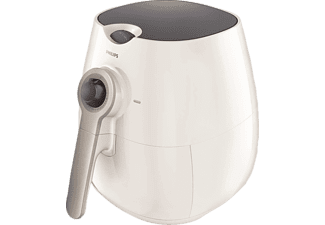 PHILIPS Multicuiseur - Friteuse Airfryer Star (HD9220/50)
