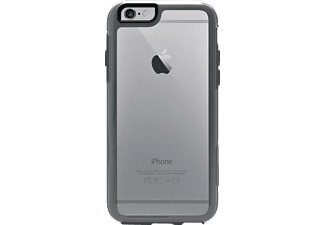OTTERBOX MySymmetry iPhone 6 Grijs