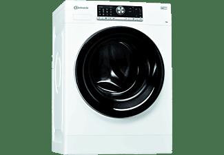 bauknecht wa prime 1054 z waschmaschine kaufen saturn. Black Bedroom Furniture Sets. Home Design Ideas