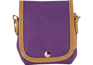 FUJIFILM 18172 Tasche , Grape