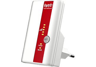 AVM AVM FRITZ!WLAN Repeater 310