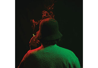 Jim O'rourke - Simple Songs [CD]
