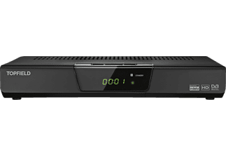 topfield tf s3000rhd digital satelliten receiver sat receiver kaufen bei saturn. Black Bedroom Furniture Sets. Home Design Ideas