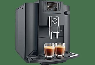 welche kaffeebohnen für jura vollautomat