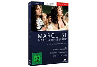 Marquise [DVD]