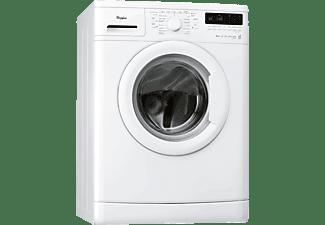 whirlpool awo 8848 waschmaschinen online kaufen bei saturn. Black Bedroom Furniture Sets. Home Design Ideas