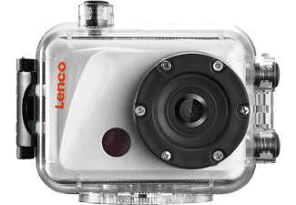 LENCO Sportcam-500 Full HD Wi-Fi