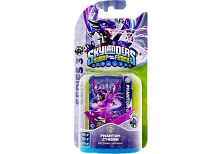 SKYLANDERS Swap Force - Phantom Cynder Spielfiguren