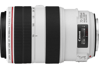 CANON EF 70-300 mm 1:4.0-5.6 L IS USM