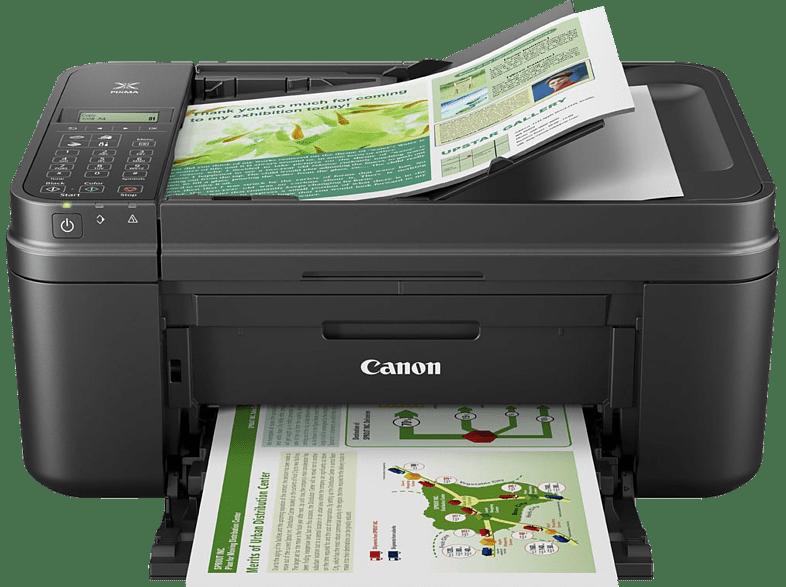 CANON Inkjet πολυμηχάνημα με Fax - PIXMA MX495 laptop  tablet  computing  εκτύπωση   μελάνια πολυμηχανήματα computing   tablets