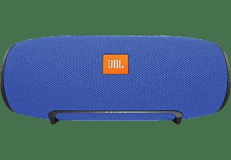 JBL Consumer Xtreme draagbare bluetooth speaker (blauw)