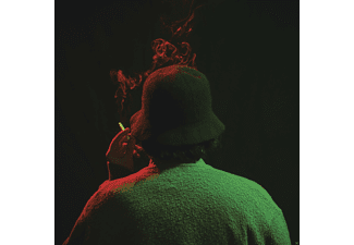 Jim O'rourke - Simple Songs [Vinyl]