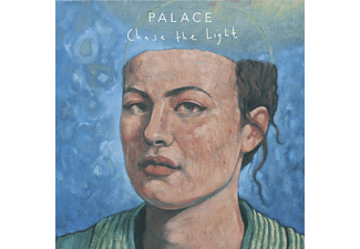 Palace - Chase The Light (Vinyl) - (Vinyl)