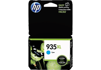 HP No.935XL - Cyan
