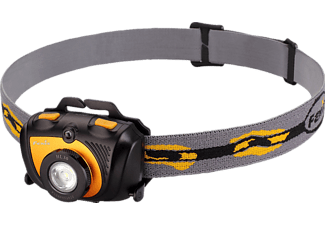 FENIX HL30 LED Stirnlampe
