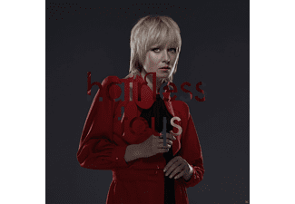 Róisín Murphy - Hairless Toys - (CD)
