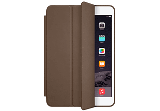 APPLE Smart Case iPad Mini Bruin
