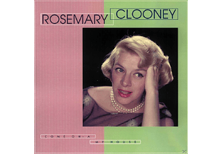 Rosemary Clooney - Come On-A My House   7-Cd & Book - (CD)