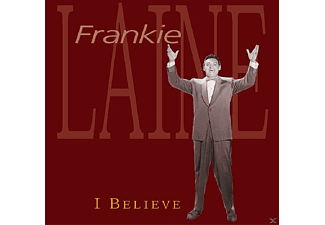 Frankie Laine - Moonlight Gambler  6-Cd-Box & - (CD)