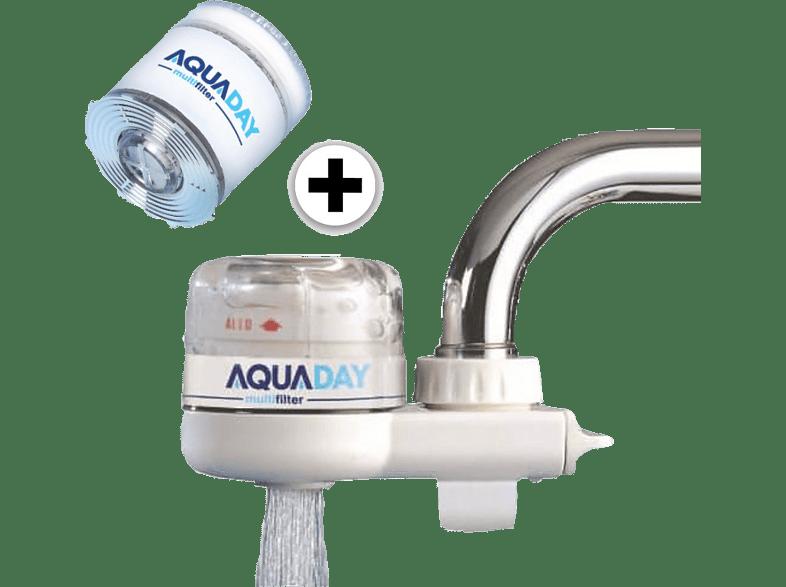 BELLA CUCINA Set Multi Filter 0011 μαζί με GM FIL 3332 είδη σπιτιού   μικροσυσκευές υγιεινή διατροφή κανάτες   φίλτρα νερού