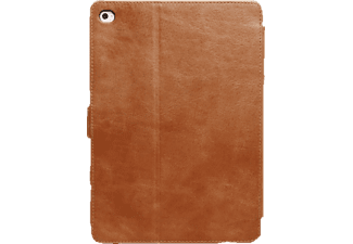 DBRAMANTE1928 Copenhagen leather folio - Beige