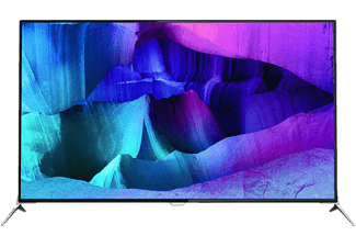 philips 65puk7120 12 65 zoll led tv kaufen saturn. Black Bedroom Furniture Sets. Home Design Ideas