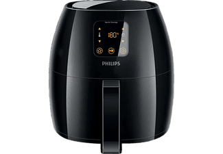 PHILIPS Multicooker - Friteuse Airfryer XL (HD9240/90)