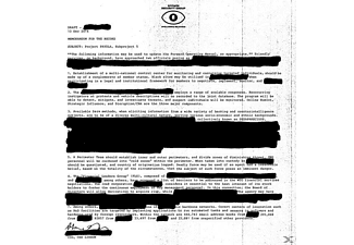 Desaparecidos - Payola [LP + Download]
