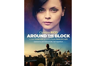 Around the Block [DVD]