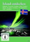 Island entdecken - (DVD) jetztbilligerkaufen