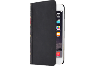 TWELVE SOUTH BookBook iPhone 6 - Svart