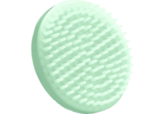 REMINGTON Extraborste Massage till Reveal Facing Cleansing Brush FC1000