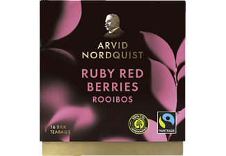 ARVID NORDQUIST Ruby Red Rooibos