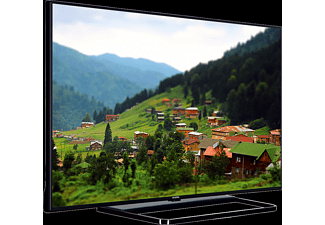 VESTEL 48FA7500 48 inç 122 cm Ekran Full HD Smart LED TV