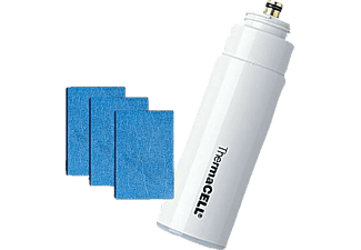 SCHAWBEL ThermaCELL Refill 1-pack