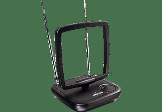 philips antenne tv num rique sdv5120 12 antenne. Black Bedroom Furniture Sets. Home Design Ideas