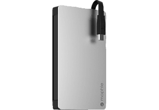 MOPHIE Powerstation Plus X2 Micro USB