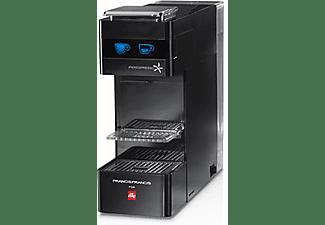 Illy Espressomachine Y3 Iperespresso