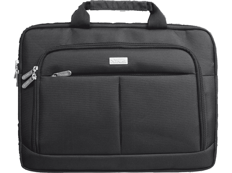 TRUST Sydney Slim Bag for 14 laptops - (19761) computing   tablets   offline τσάντες  θήκες laptop  tablet  computing  laptop τ