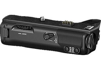 OLYMPUS HLD-6P Batteriegriff