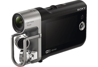 SONY Actioncam (HDR-MV1B.CEE)