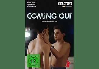 Die besten Filme - Schwuler Film moviepilotde