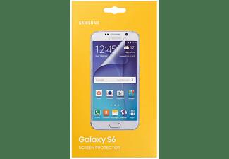 Samsung Galaxy, s6 32 GB Zwart kopen? Black Friday 2016 cashback acties - Black M: galaxy s6 active