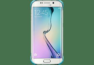 Samsung Samsung S6 Edge Prot.Cov.Mint (EF-YG925BMEGWW)