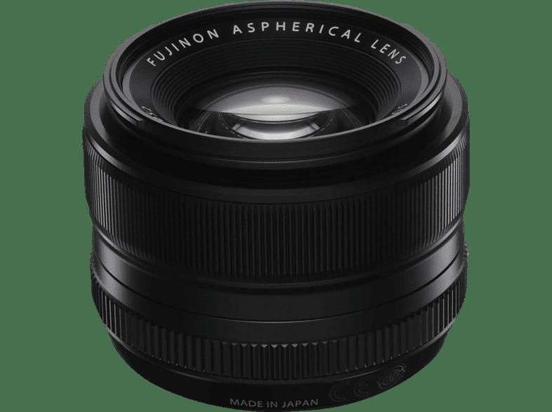 FUJI XF35mmF1.4 R - (16240755) hobby   φωτογραφία φωτογραφικές μηχανές φακοί mirrorless