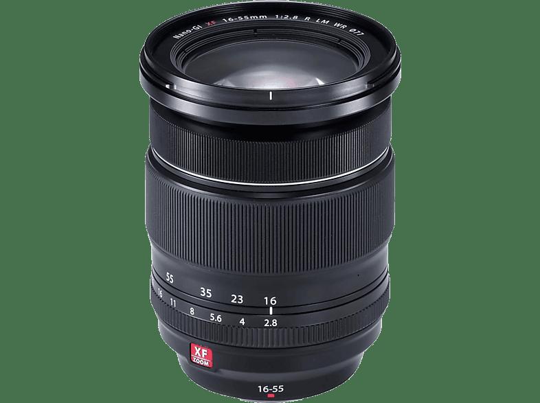 FUJI XF16-55mm F2.8 R LM WR - (16443072) hobby   φωτογραφία φωτογραφικές μηχανές φακοί mirrorless